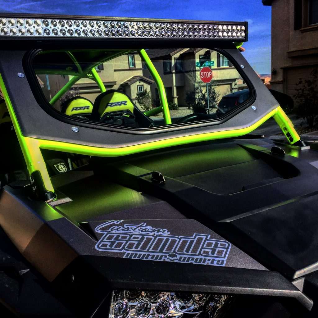highlighter-front