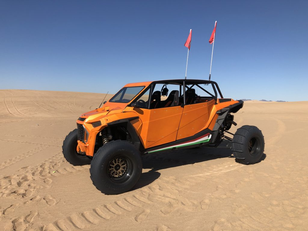 rzrgnihi-dune