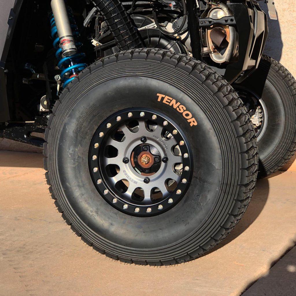 tiffany-tire