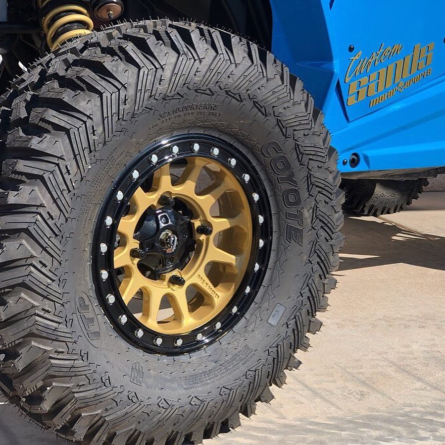 shop-tire